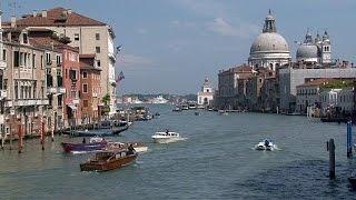 Europa mediterranea e turismo: il confronto tra Italia, Spagna e Grecia - economy